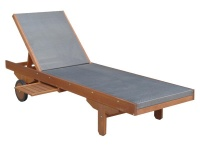 HECHT MILANO LOUNGER